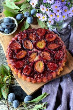 Ratatouille, Sprouts, Treats, Vegetables, Ethnic Recipes, Sweet, Food, Basket, Sweet Like Candy