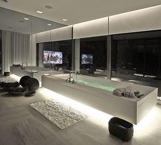 Modern Homes Interior Design » Blog Archive Modern Furniture for Home - Modern Homes Interior Design #allthingstaj