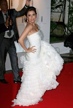 1000 images about eva longoria on pinterest eva