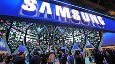 Samsung: Why is it doing so well despite Galaxy Note 7 fiasco? - BBC News