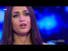 India got talent amputee dating