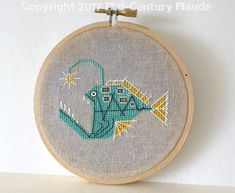 Thrilling Designing Your Own Cross Stitch Embroidery Patterns Ideas. Exhilarating Designing Your Own Cross Stitch Embroidery Patterns Ideas. Cross Stitch Borders, Simple Cross Stitch, Cross Stitch Animals, Modern Cross Stitch, Cross Stitch Designs, Cross Stitching, Cross Stitch Patterns, Easy Cross, Learn Embroidery