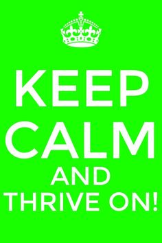 http://kcrose.le-vel.com/ Are you THRIVING?! Join me, and feel great! More energy, more get- up-and -go, appetite control, weight management!