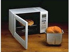 17 Best Under Counter Toaster Oven Images On Pinterest