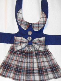 back to school winter dresses by dressmeupscottie Source by Cute Teen Outfits, Casual Summer Outfits, Kids Outfits, Clothes Crafts, Pet Clothes, Doll Clothes, Dog Clothing, Small Dog Clothes, Hot Topic Clothes