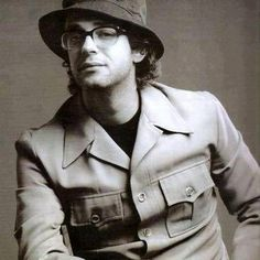 Gus! Soda Stereo, Rock Argentino, Damon Albarn, Perfect Love, Enjoy Your Life, Rock And Roll, Masters, Cute, Frases
