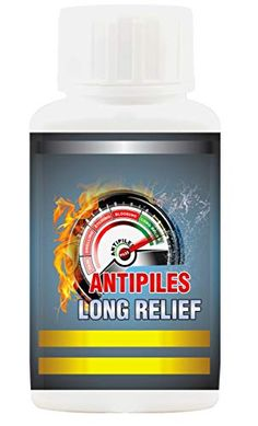 Pharma Science   Anti Piles Long Relief   Ayurvedic Piles Powder, Relieve In ,Burning & Pain Pharma Science