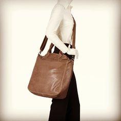 @Nella Bella: The NB Filix Tote! #Handbags #Summer2013 #Fashion #Vegan