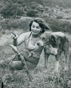 Sophia Loren (p1063)