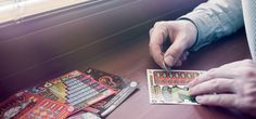 Early American Government Ran on Lotteries, Not Taxes | Sarah Laskow
