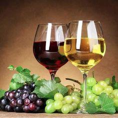 Image Wine Grapes Food Stemware Still-life Muscadine Wine, Wine Icon, Wine Wallpaper, Wine Prices, Wine Photography, Homemade Wine, Wine Brands, Wine Art, Fine Wine