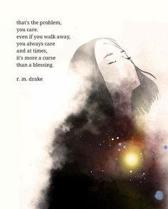 R m drake Words To Live By Quotes, Quotes And Notes, Top Quotes, R M Drake, Infj Mbti, Introvert, Time Heals All Wounds, Inspirational Quotes About Strength, Highly Sensitive Person