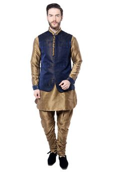 100+ Sherwani Ideas for Grooms | Indian Groom Wear | Suits & Nehru Jackets | Wedmegood
