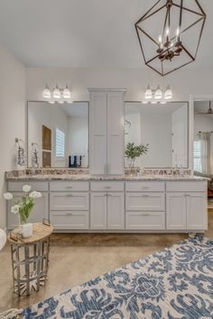 Texas Hill Country Farmhouse - All Over Solutions Concrete Floors In House, Shiplap Trim, Prairie House, Porch Flooring, Kitchen Cabinet Colors, Custom Built Homes, Texas Hill Country, Wood Beams, Country Farmhouse