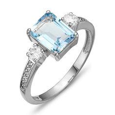 Купить кольцо к620-785т