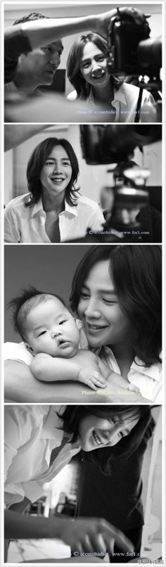 jks 'Letters from Angels""