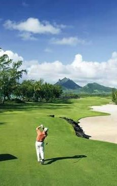 Golf Paradise ✈ travel #pinnitdream9holes @Pinnitgolf