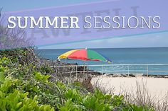 Sawtell Summer Sessions | Coffs Coast 8th January