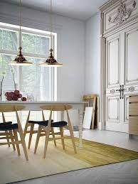 """Résultat de recherche d'images pour """"suspension cuisine industrielle"""""""