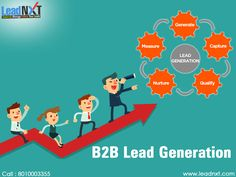 When it comes to sales, LeadNXT provides the best lead-generation strategies can have a significant impact. The more leads you generate, the more prospects you can convert. Event Marketing, Online Marketing, Lead Nurturing, Lead Management, Make Business, Lead Generation, The Help, Things To Come, Social Media