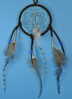 Iroquois Dream Catchers dreamcatcher authentic native american wall by cayugaconcepts 26