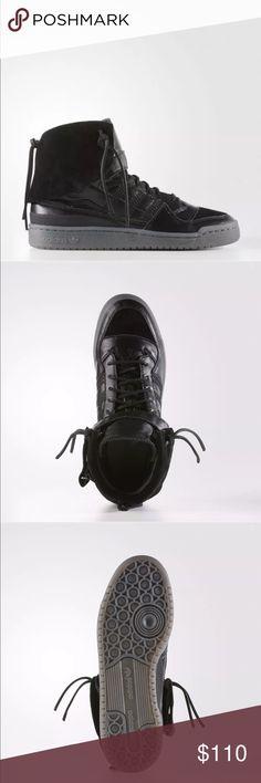 Los hombres zapatos de baloncesto zapatillas adidas tubular invasor correa