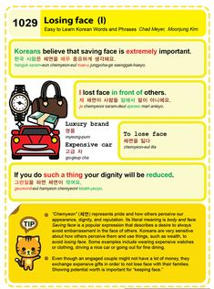 Chad Meyer and Moon-Jung Kim EasytoLearnKorean.com An Illustrated Guide to Korean Copyright shared with the Korea Times