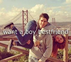Want a boy bestfriend quotes quote girl boy girly quotes bestfriend girl quotes girl sayings girl quote and sayings