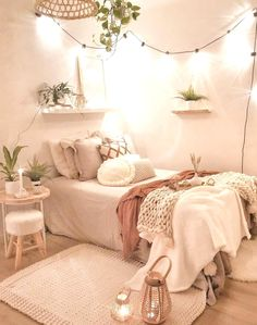Cosiest Home on Instagram Via bohemianheaven What do you think of this room??  Follow us for more cosiesthome  Credits sandradecosweethome