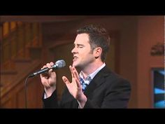 Nothin On Me - Shane & Angela Wiebe  ♥Love this!