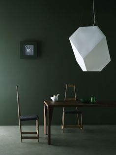 light/colour