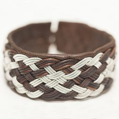 Armband-arkiv – Jess of Sweden Diy Jewelry, Jewelry Making, Jewellery, Reindeer Antlers, Chainmaille, Pewter, Bronze, Macrame, Presenter