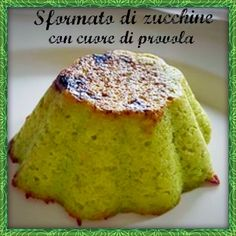 why italian cuisine is the best Mousse, Italy Food, Panna Cotta, Easter Brunch, Healthy Appetizers, Antipasto, Dessert Recipes, Desserts, Italian Recipes