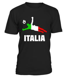 """# Italia Soccer Player Ball Tshirt - Italy Football Tee .  Special Offer, not available in shops      Comes in a variety of styles and colours      Buy yours now before it is too late!      Secured payment via Visa / Mastercard / Amex / PayPal      How to place an order            Choose the model from the drop-down menu      Click on """"Buy it now""""      Choose the size and the quantity      Add your delivery address and bank details      And that's it!      Tags: Our Online Graphic american…"""