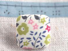 http://leche-handmade.com/?pid=31523813