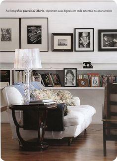 mes caprices belges: decoración , interiorismo y restauración de muebles: WALL DECOR:ESTANTERIAS PARA COLOCAR CUADROS / WALLDECOR:SHELVES TO PUT PICTURES