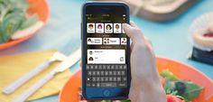 Snapchat lanza la demandada búsqueda universal para que no nos vayamos a la competencia - http://www.actualidadiphone.com/snapchat-lanza-la-demandada-busqueda-universal-no-nos-vayamos-la-competencia/