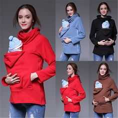 http://babyclothes.fashiongarments.biz/  Woman Mother Kids Kangaroo jacket/coat for mom and BABY, baby carrier hoodie, size S-2XL,4 colors, http://babyclothes.fashiongarments.biz/products/woman-mother-kids-kangaroo-jacketcoat-for-mom-and-baby-baby-carrier-hoodie-size-s-2xl4-colors/, , , Baby clothes, US $16.56, US $16.56  #babyclothes