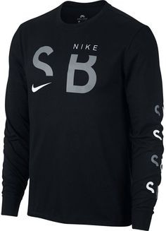 Camisa Nike, Nike Clothes Mens, High Fashion Men, Casual Wear For Men, Nike Outfits, Nike Sb, Mens Clothing Styles, Filing, Shirts