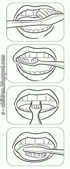 Porcelain dental veneers dental care gum,bad breath treatment at home cavities cause bad breath,what stops tooth decay family and cosmetic dentistry. Dental Hygiene, Dental Health, Oral Health, Dental Care, Health Activities, Preschool Activities, Space Activities, Kids Education, Science Education