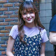 Filipina Actress, Girl Style, Chen, Squad, Girl Fashion, Merry, Animation, Joy, Actresses