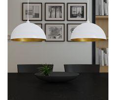 Retro Hängelampe Hängeleuchte Deckenlampe Leuchte Industrie Lampe Wohnzimmer  Top