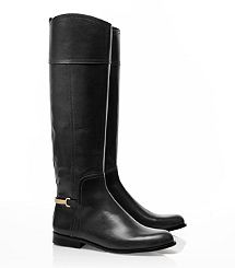 Jess Riding Boot....I want sooooo bad but way too much money :(