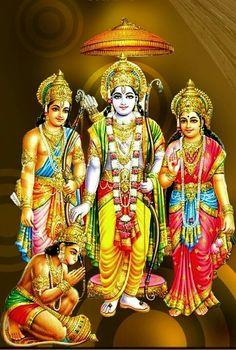 Vivaha Panchami ritual is a divine homam that is suitable for couples, friends, relatives, business partners and family members Ram Navami Images, Ram Photos, Sri Ram Image, Lord Sri Rama, Shri Ram Wallpaper, Ram Hanuman, Lord Rama Images, Lord Hanuman Wallpapers, Saraswati Goddess