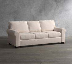 224 best sofas images in 2019 lounge suites sofa beds couches rh pinterest com