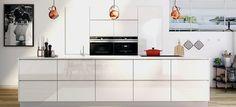 Orra Lucido Kitchen Cabinets, Home Decor, Decoration Home, Room Decor, Cabinets, Home Interior Design, Dressers, Home Decoration, Kitchen Cupboards