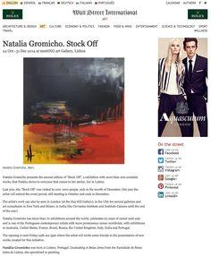 Natália Gromicho