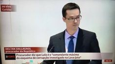 Lula indiciado