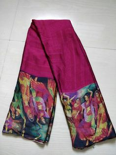 Indian Sarees, Silk Sarees, Salwar Pattern, Sari Dress, Buddha Meditation, Indian Ethnic Wear, Dress Designs, Designer Dresses, Traditional