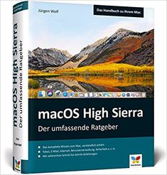 Macos high sierra for dummies pdf download e book programming macos high sierra german hardcover fandeluxe Choice Image